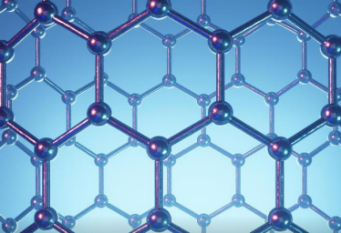 Europeans want nanomaterial products quartz powder to be labelled